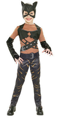 Discount Catwoman Costumes for Sale - Anne Hathaway ...