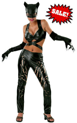 Find best value and selection for your catwoman michelle pfeiffer costume search on eBay. World's leading marketplace.