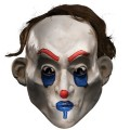 Batman Dark Knight Happy Mask Adult